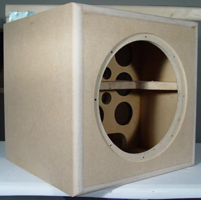 Router bit storage cabinet plans
